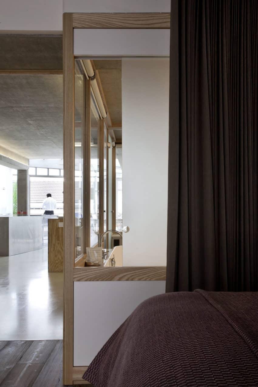 Loft LK by Olivier Chabaud Architectes (9)