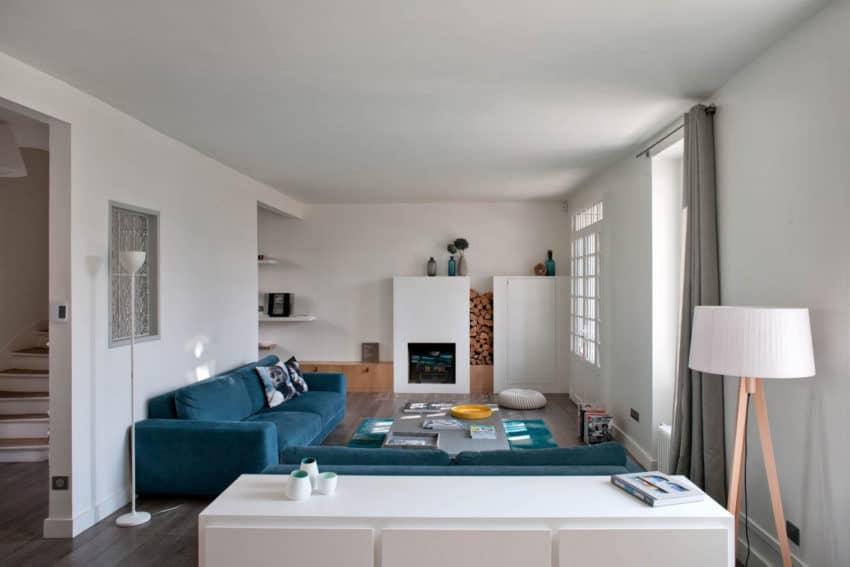 Maison C by Olivier Chabaud Architecte (1)