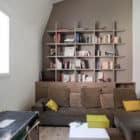 Maison C by Olivier Chabaud Architecte (4)