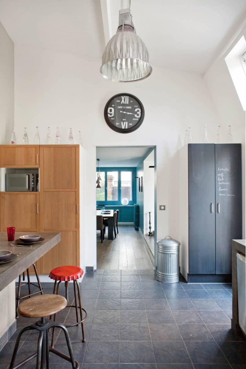 Maison C by Olivier Chabaud Architecte (5)