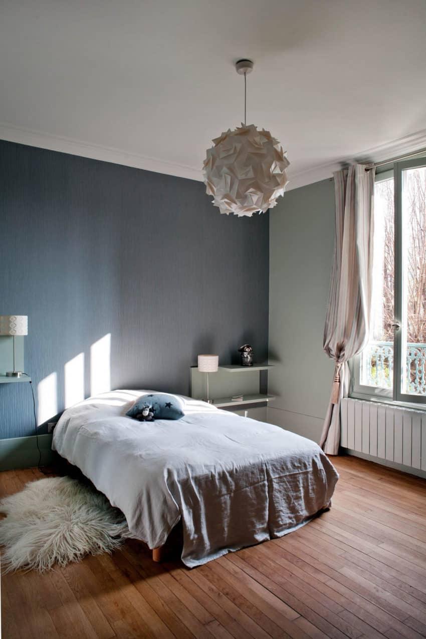 Maison C by Olivier Chabaud Architecte (10)