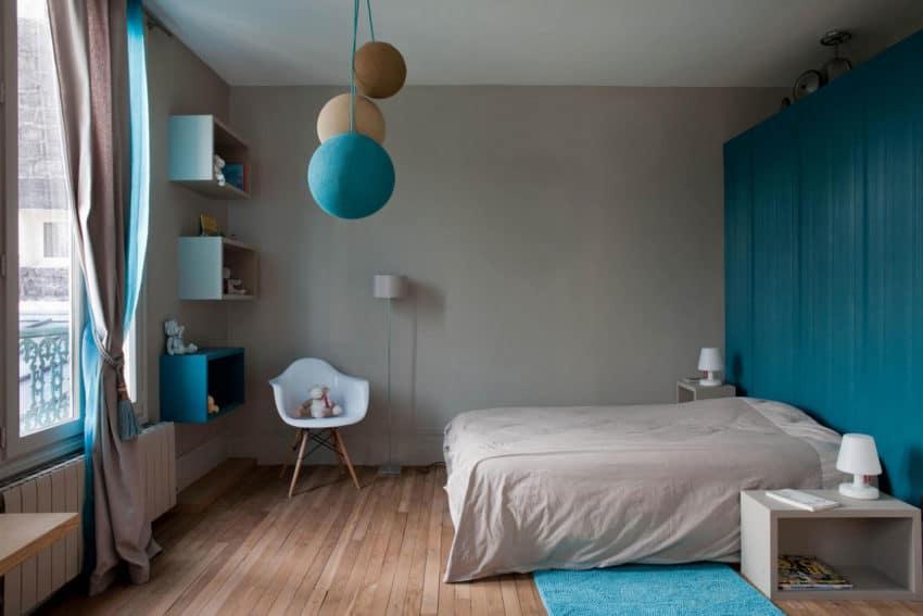 Maison C by Olivier Chabaud Architecte (12)