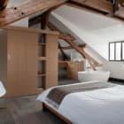 Maison C by Olivier Chabaud Architecte (14)