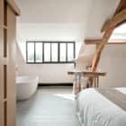 Maison C by Olivier Chabaud Architecte (15)