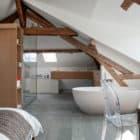 Maison C by Olivier Chabaud Architecte (16)