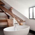 Maison C by Olivier Chabaud Architecte (17)