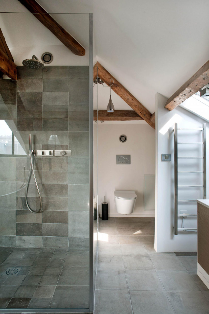 Maison C by Olivier Chabaud Architecte (18)
