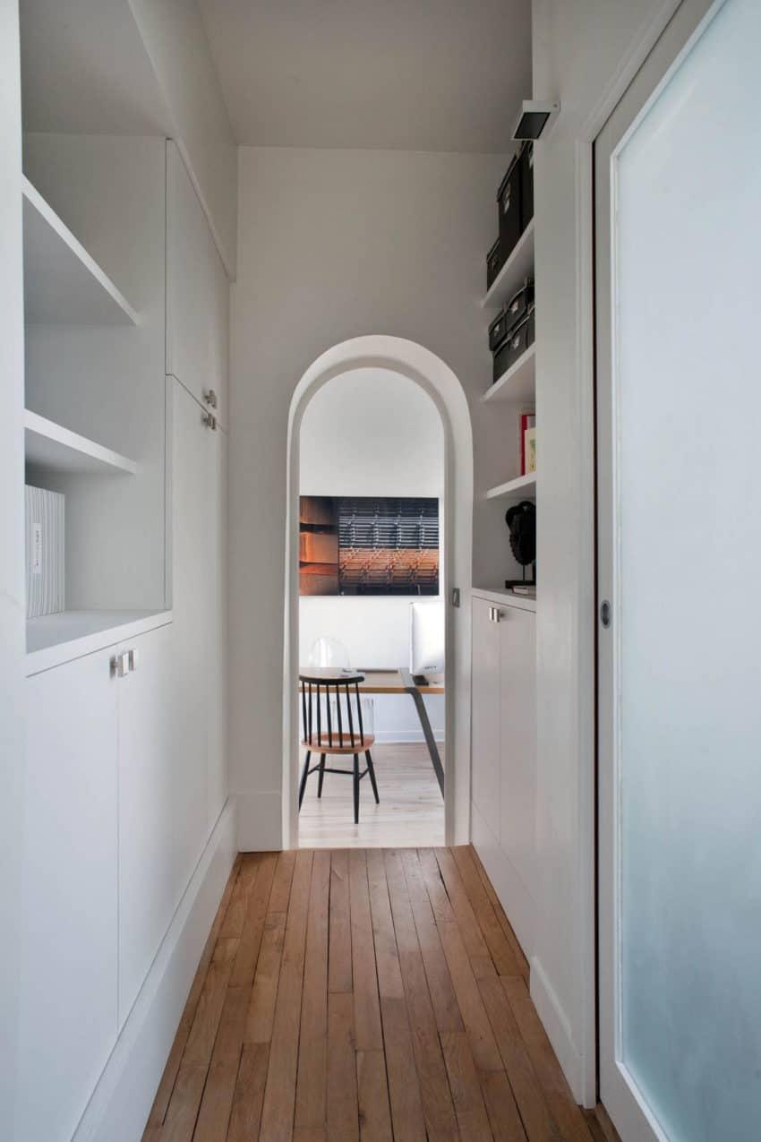 Maison C by Olivier Chabaud Architecte (20)