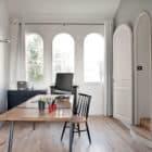 Maison C by Olivier Chabaud Architecte (21)