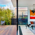 Malvern House by Patrick Jost (5)