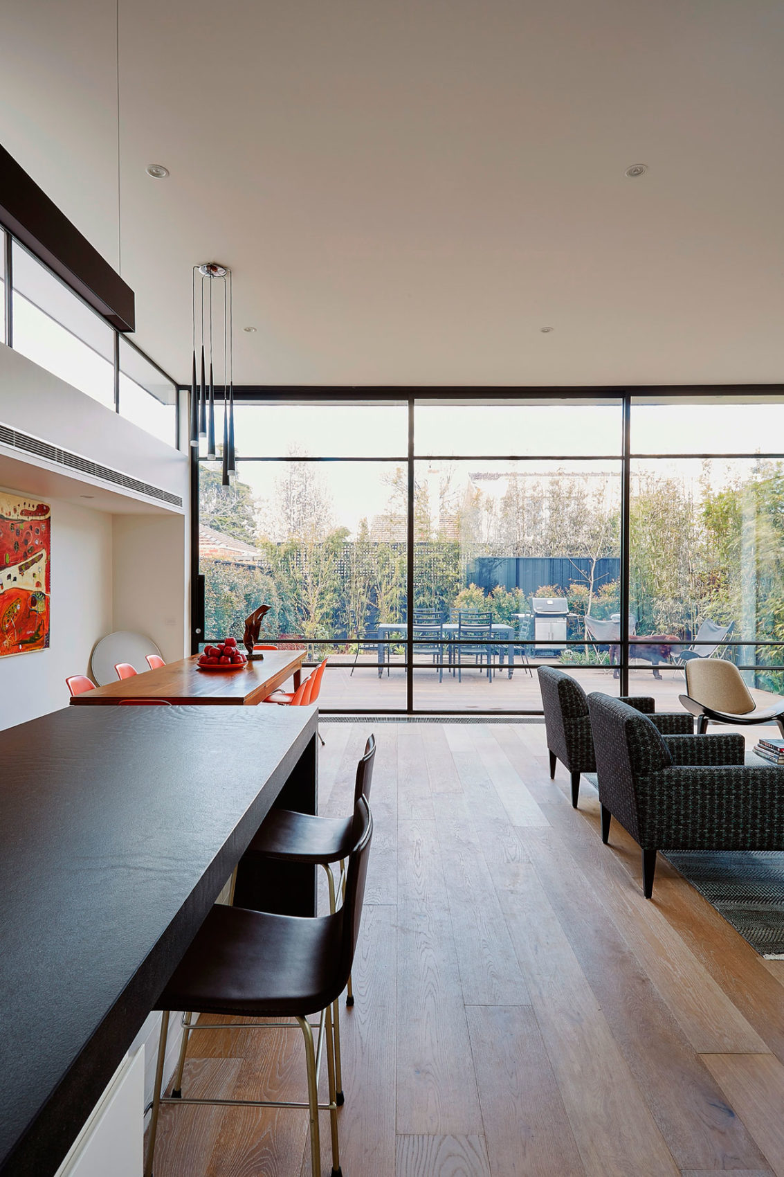 Malvern House by Patrick Jost (8)