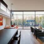 Malvern House by Patrick Jost (8)