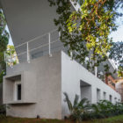 Marquise House by FGMF (2)