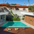 Marquise House by FGMF (3)