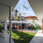 Marquise House by FGMF (4)