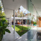Marquise House by FGMF (5)