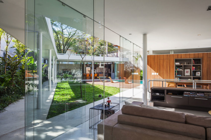 Marquise House by FGMF (12)
