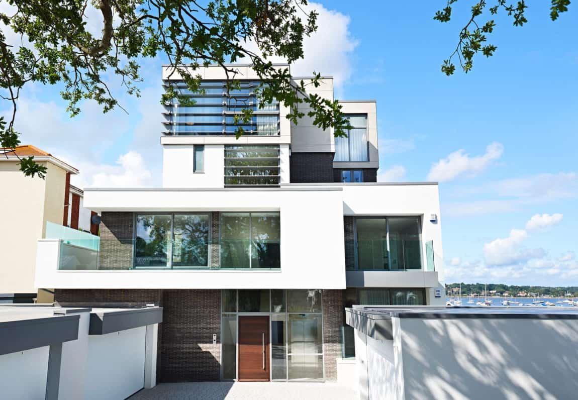 Moondance by David James Architects & Associates (3)