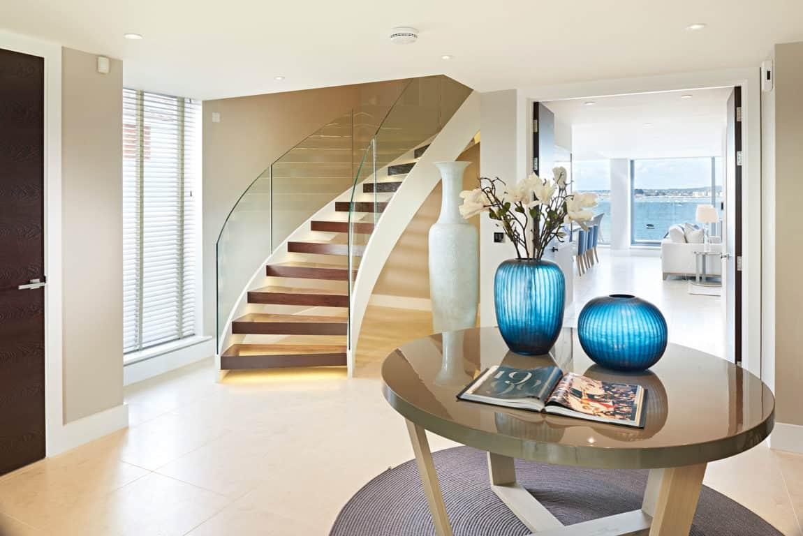Moondance by David James Architects & Associates (5)