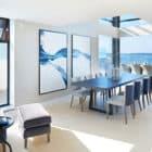 Moondance by David James Architects & Associates (10)