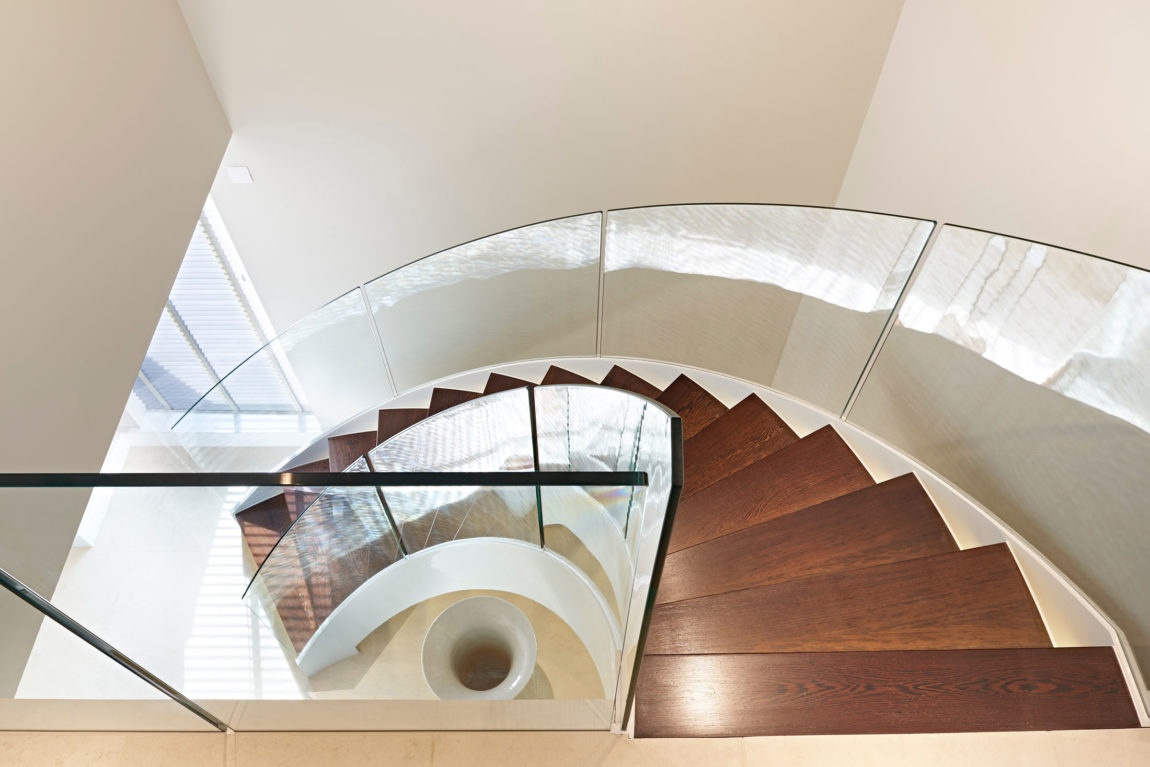 Moondance by David James Architects & Associates (12)
