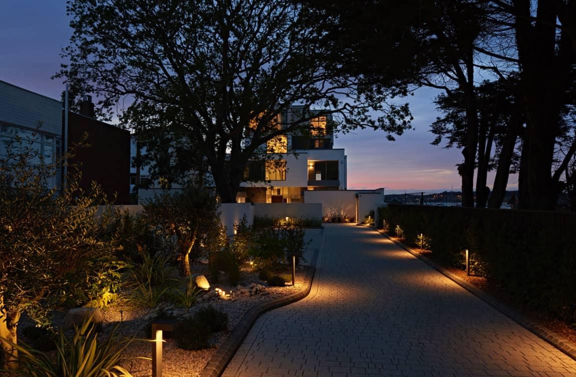 Moondance by David James Architects & Associates (19)