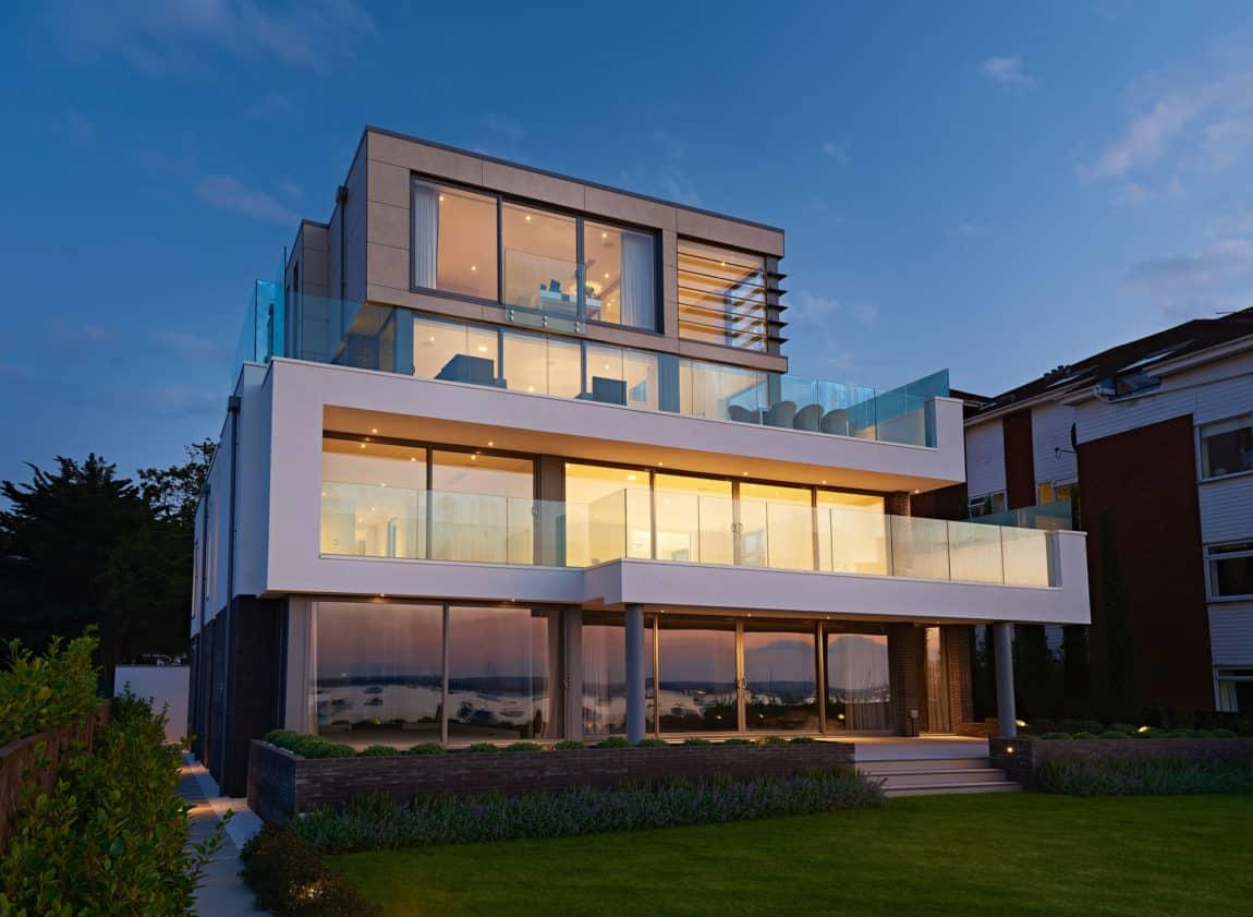 Moondance by David James Architects & Associates (20)