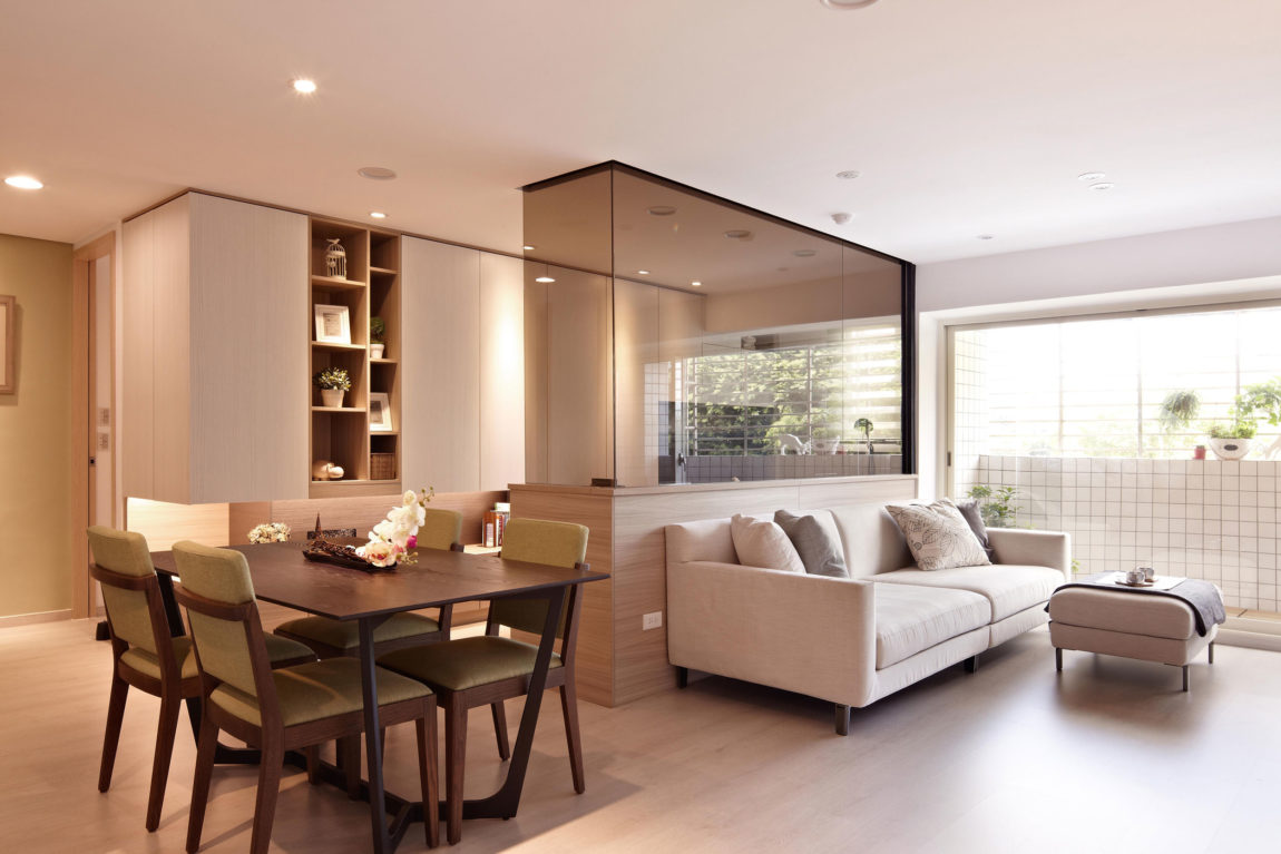 Mr Lu Residence by Alfonso Ideas (1)