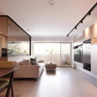 Mr Lu Residence by Alfonso Ideas (3)