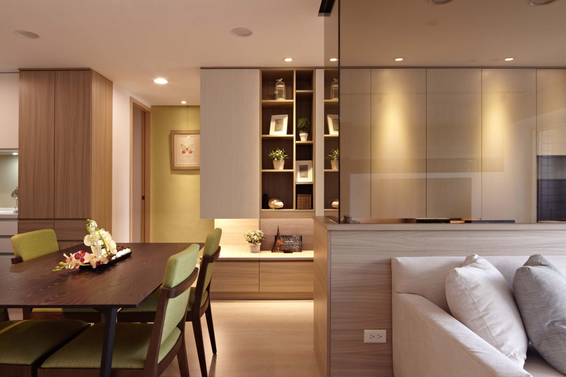 Mr Lu Residence by Alfonso Ideas (4)