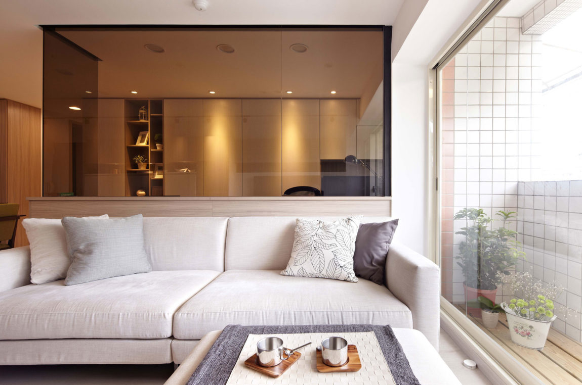Mr Lu Residence by Alfonso Ideas (5)