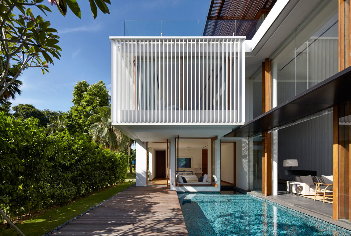 No. 2 by Robert Greg Shand Architects (2)