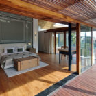 No. 2 by Robert Greg Shand Architects (5)