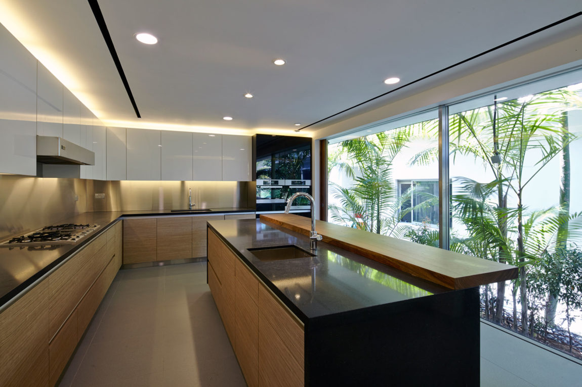 No. 2 by Robert Greg Shand Architects (14)