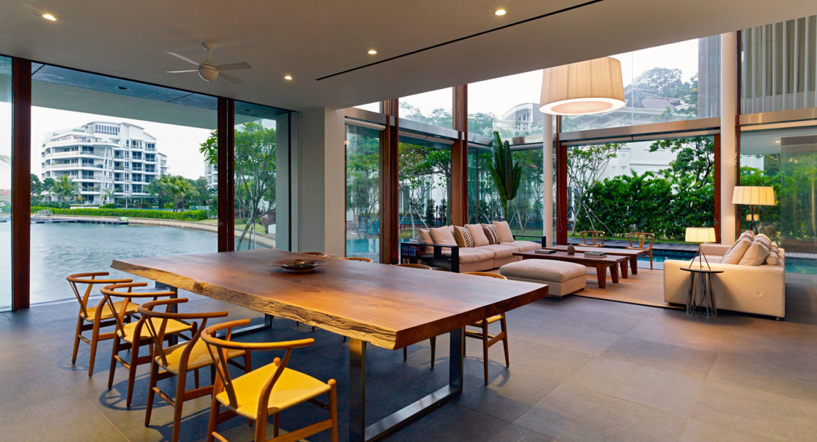No. 2 by Robert Greg Shand Architects (16)
