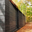 Pleated House by Johnsen Schmaling Architects (2)