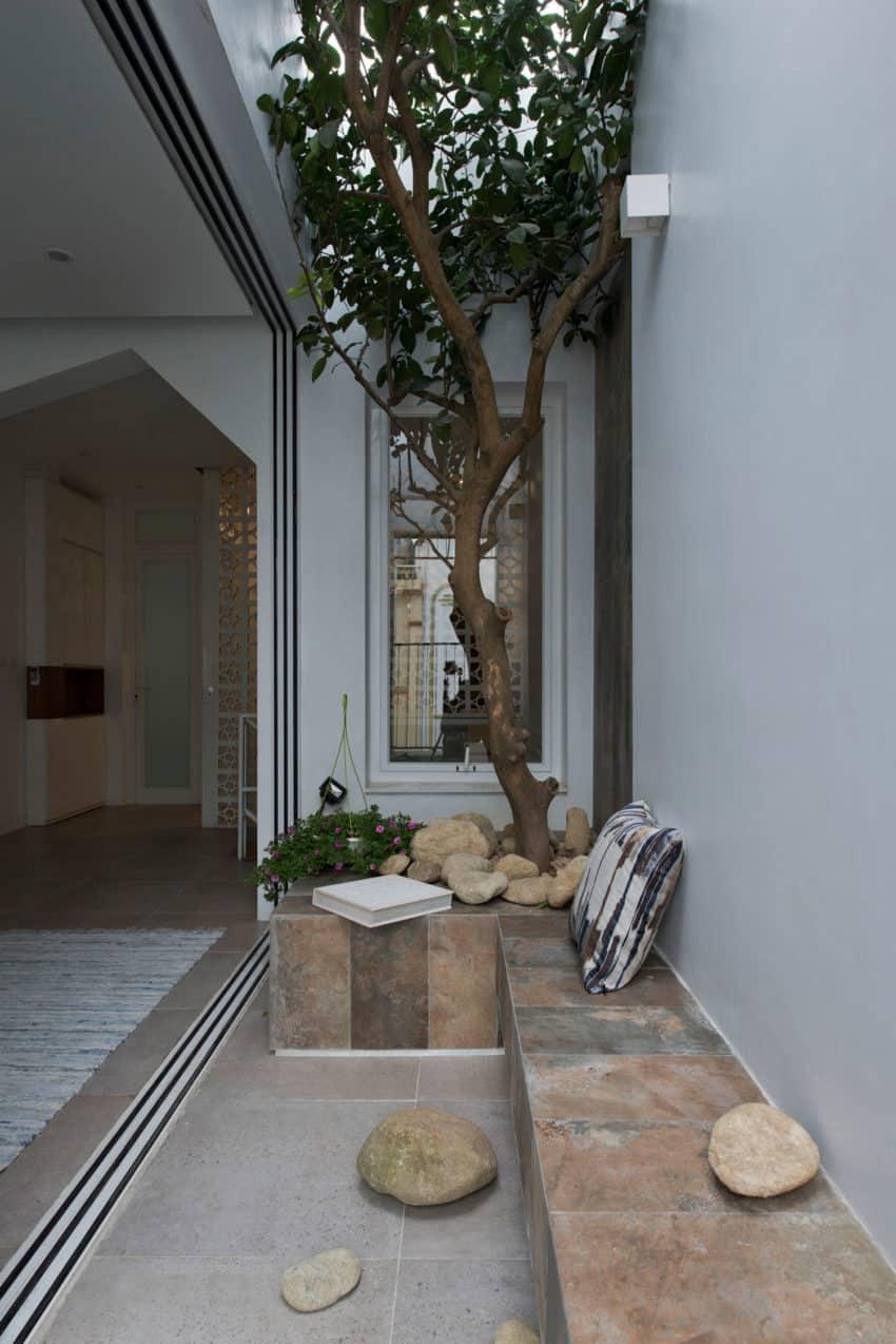 QT House by LANDMAK ARCHITECTURE (1)