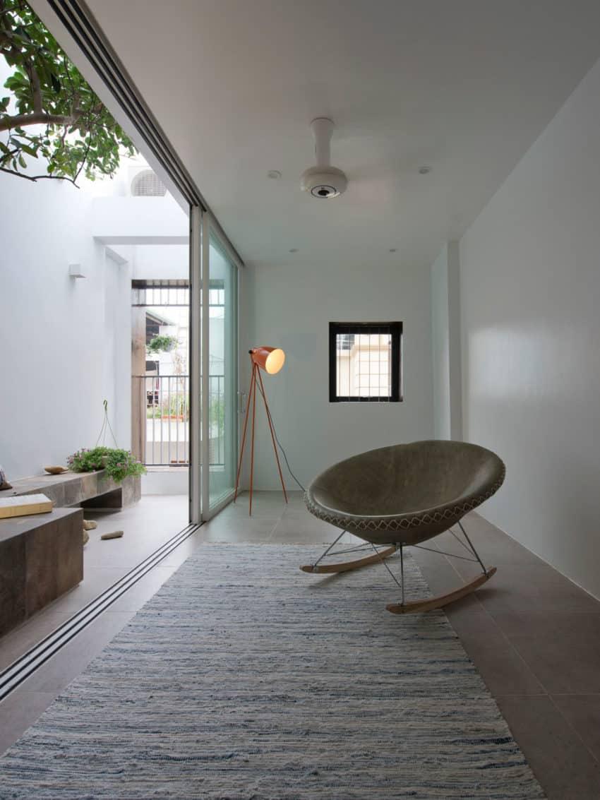 QT House by LANDMAK ARCHITECTURE (5)