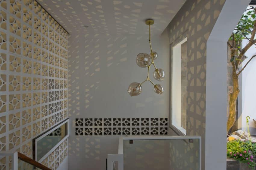 QT House by LANDMAK ARCHITECTURE (6)
