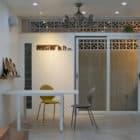 QT House by LANDMAK ARCHITECTURE (9)