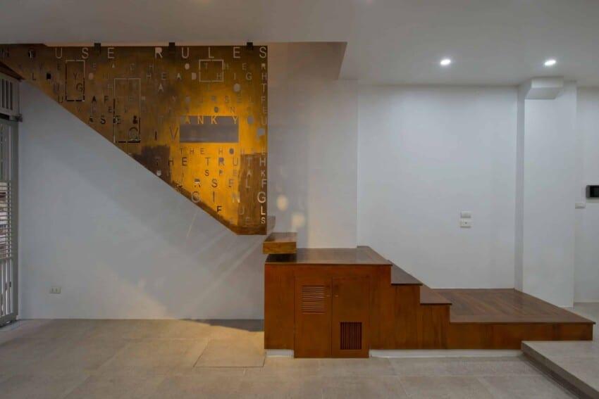 QT House by LANDMAK ARCHITECTURE (10)
