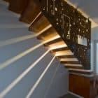 QT House by LANDMAK ARCHITECTURE (11)
