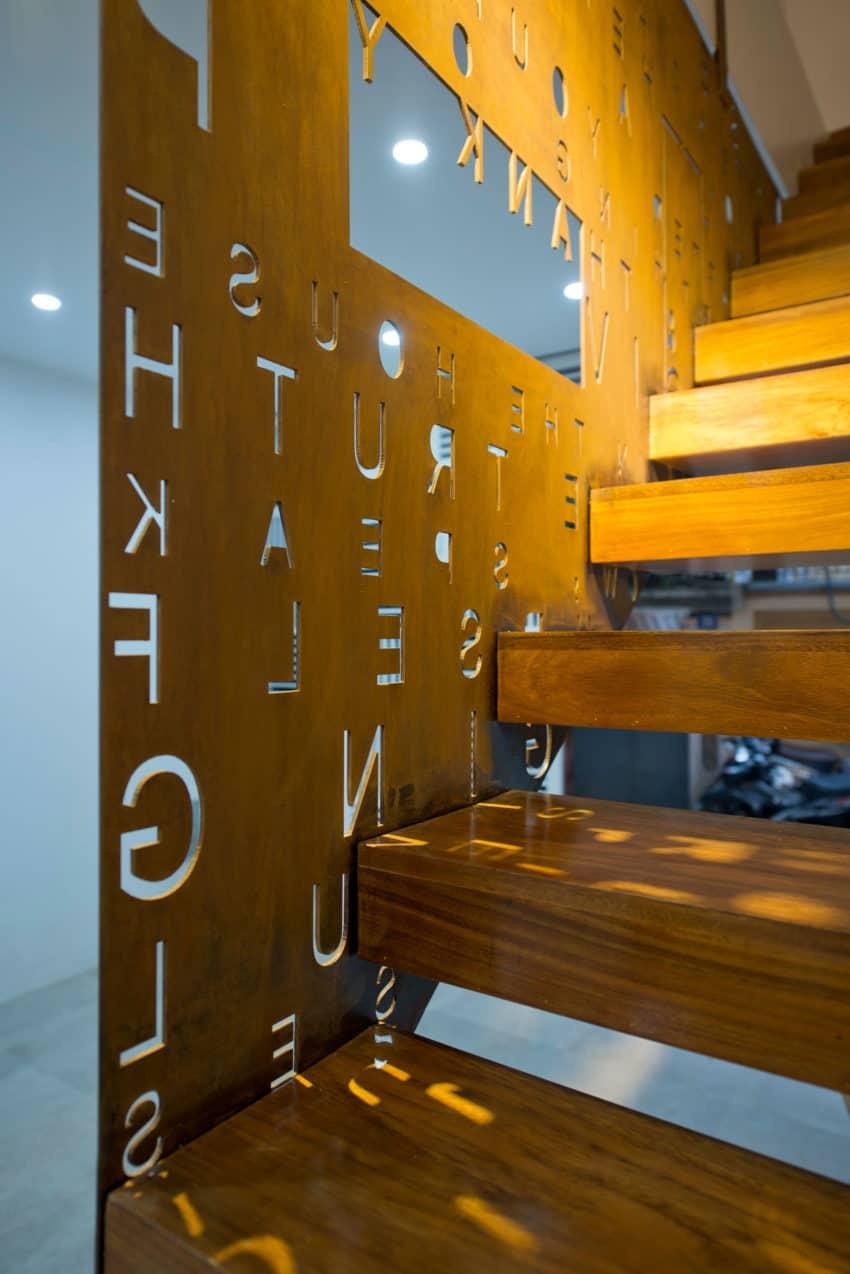 QT House by LANDMAK ARCHITECTURE (13)