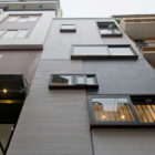 QT House by LANDMAK ARCHITECTURE (19)
