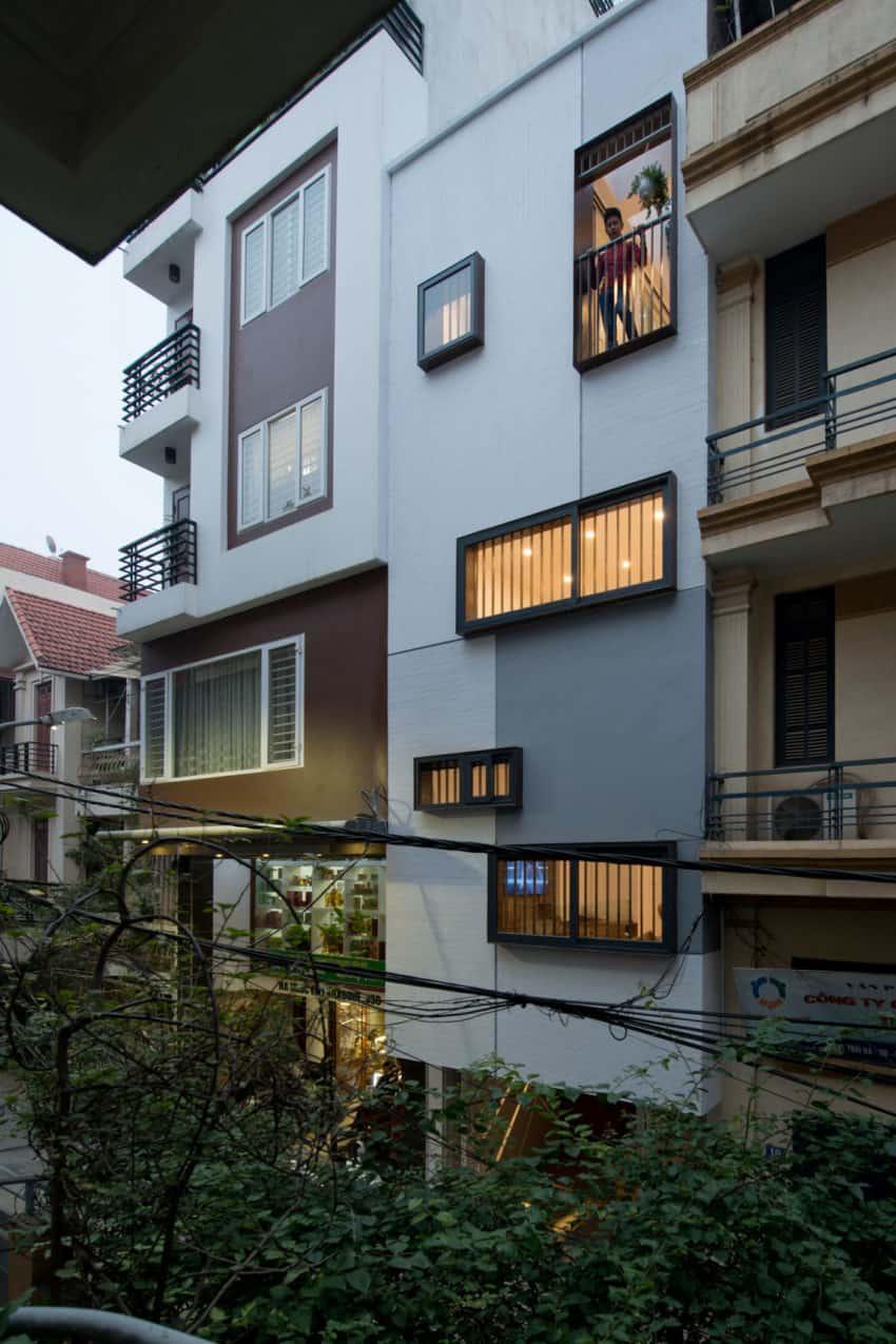 QT House by LANDMAK ARCHITECTURE (21)
