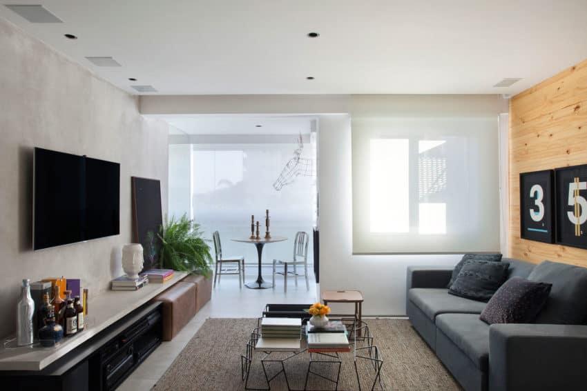 RF House by Studio ro+ca (1)