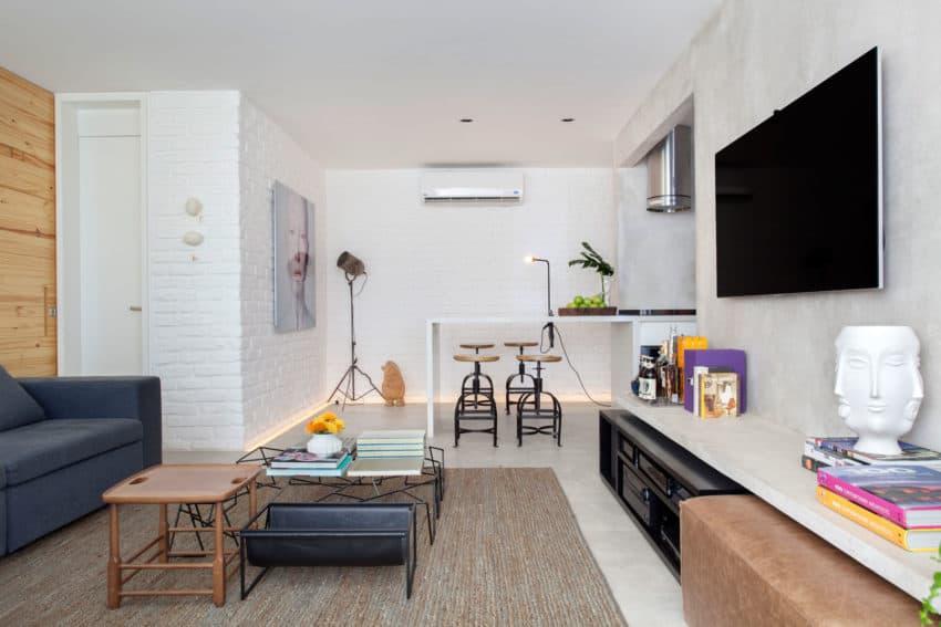 RF House by Studio ro+ca (4)