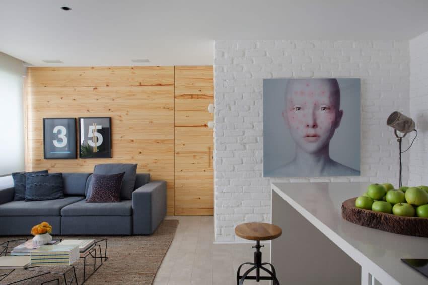 RF House by Studio ro+ca (8)