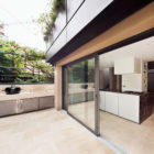 RLM by Westway Architects & Stefano Pavia Architect (2)