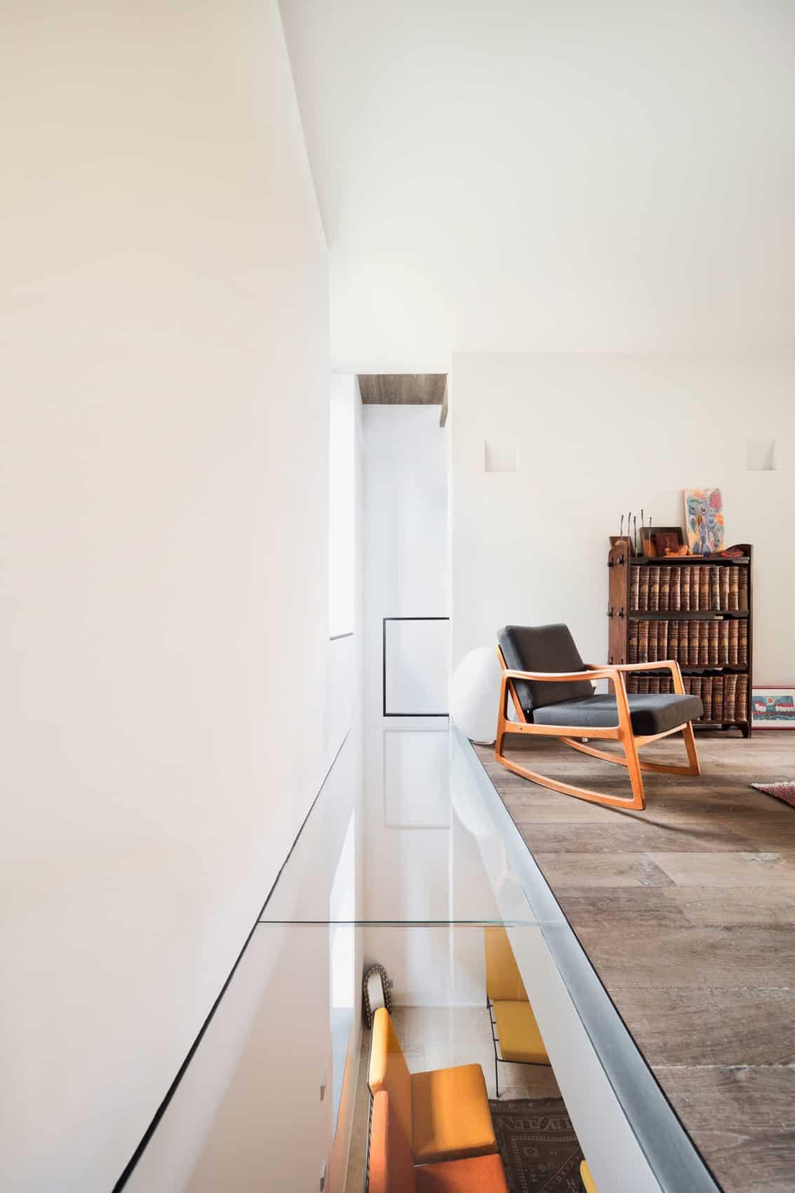 RLM by Westway Architects & Stefano Pavia Architect (4)